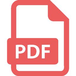 دریافت نسخه pdf